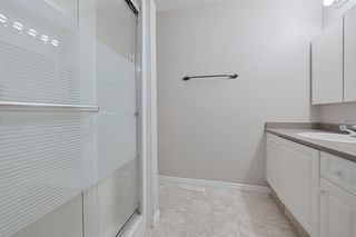 Photo 26: 30 401 Bothwell Drive: Sherwood Park House Half Duplex for sale : MLS®# E4183636