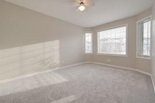 Photo 29: 30 401 Bothwell Drive: Sherwood Park House Half Duplex for sale : MLS®# E4183636