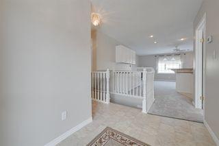Photo 22: 30 401 Bothwell Drive: Sherwood Park House Half Duplex for sale : MLS®# E4183636