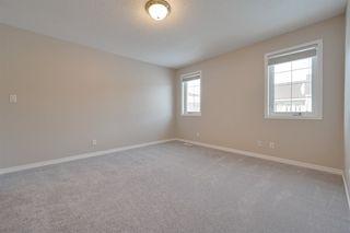 Photo 24: 30 401 Bothwell Drive: Sherwood Park House Half Duplex for sale : MLS®# E4183636