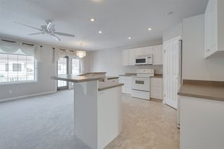 Photo 11: 30 401 Bothwell Drive: Sherwood Park House Half Duplex for sale : MLS®# E4183636