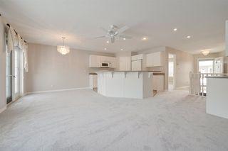 Photo 4: 30 401 Bothwell Drive: Sherwood Park House Half Duplex for sale : MLS®# E4183636