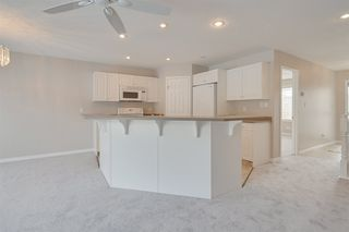 Photo 14: 30 401 Bothwell Drive: Sherwood Park House Half Duplex for sale : MLS®# E4183636