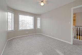 Photo 30: 30 401 Bothwell Drive: Sherwood Park House Half Duplex for sale : MLS®# E4183636
