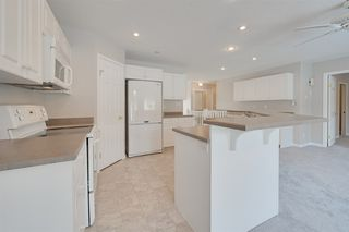 Photo 9: 30 401 Bothwell Drive: Sherwood Park House Half Duplex for sale : MLS®# E4183636