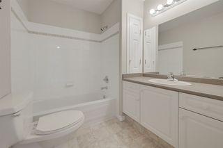 Photo 31: 30 401 Bothwell Drive: Sherwood Park House Half Duplex for sale : MLS®# E4183636