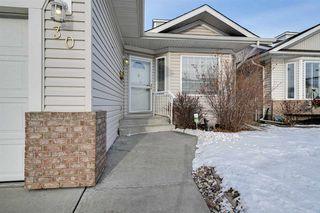Photo 35: 30 401 Bothwell Drive: Sherwood Park House Half Duplex for sale : MLS®# E4183636