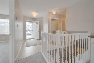 Photo 21: 30 401 Bothwell Drive: Sherwood Park House Half Duplex for sale : MLS®# E4183636