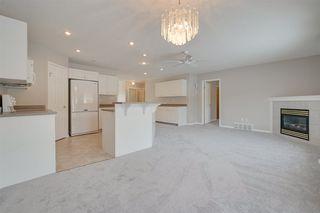 Photo 8: 30 401 Bothwell Drive: Sherwood Park House Half Duplex for sale : MLS®# E4183636
