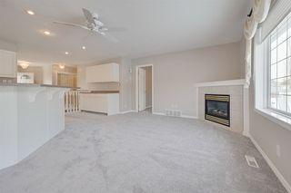 Photo 5: 30 401 Bothwell Drive: Sherwood Park House Half Duplex for sale : MLS®# E4183636