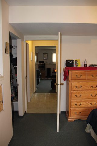 Photo 14: 4549 CANIM HENDRIX ROAD: Forest Grove Multifamily for sale (100 Mile House (Zone 10))  : MLS®# R2368237