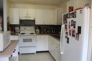 Photo 2: 4549 CANIM HENDRIX ROAD: Forest Grove Multifamily for sale (100 Mile House (Zone 10))  : MLS®# R2368237