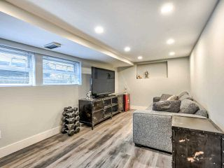 Photo 10: 4273 ELGIN Street in Vancouver: Fraser VE House for sale (Vancouver East)  : MLS®# R2435857