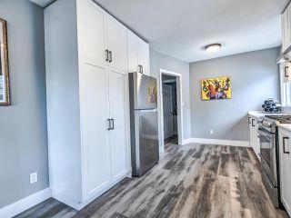 Photo 5: 4273 ELGIN Street in Vancouver: Fraser VE House for sale (Vancouver East)  : MLS®# R2435857
