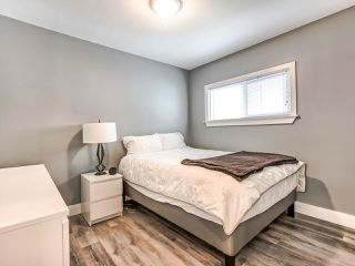 Photo 7: 4273 ELGIN Street in Vancouver: Fraser VE House for sale (Vancouver East)  : MLS®# R2435857