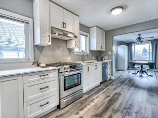 Photo 2: 4273 ELGIN Street in Vancouver: Fraser VE House for sale (Vancouver East)  : MLS®# R2435857