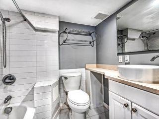 Photo 12: 4273 ELGIN Street in Vancouver: Fraser VE House for sale (Vancouver East)  : MLS®# R2435857