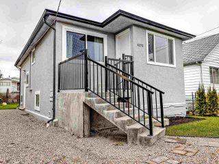 Photo 15: 4273 ELGIN Street in Vancouver: Fraser VE House for sale (Vancouver East)  : MLS®# R2435857