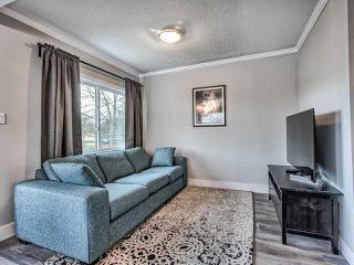 Photo 6: 4273 ELGIN Street in Vancouver: Fraser VE House for sale (Vancouver East)  : MLS®# R2435857