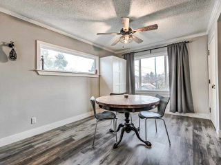 Photo 4: 4273 ELGIN Street in Vancouver: Fraser VE House for sale (Vancouver East)  : MLS®# R2435857