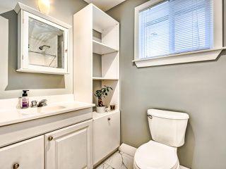 Photo 9: 4273 ELGIN Street in Vancouver: Fraser VE House for sale (Vancouver East)  : MLS®# R2435857