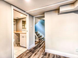 Photo 14: 4273 ELGIN Street in Vancouver: Fraser VE House for sale (Vancouver East)  : MLS®# R2435857