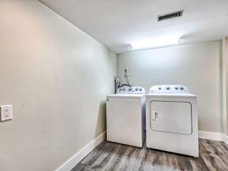 Photo 13: 4273 ELGIN Street in Vancouver: Fraser VE House for sale (Vancouver East)  : MLS®# R2435857