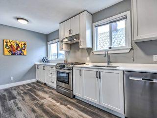 Photo 3: 4273 ELGIN Street in Vancouver: Fraser VE House for sale (Vancouver East)  : MLS®# R2435857