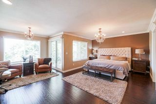Photo 12: 7779 WEDGEWOOD Street in Burnaby: Burnaby Lake House for sale (Burnaby South)  : MLS®# R2436018
