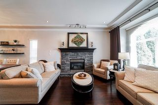 Photo 4: 7779 WEDGEWOOD Street in Burnaby: Burnaby Lake House for sale (Burnaby South)  : MLS®# R2436018