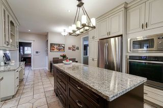 Photo 8: 7779 WEDGEWOOD Street in Burnaby: Burnaby Lake House for sale (Burnaby South)  : MLS®# R2436018