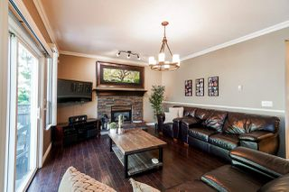 Photo 9: 7779 WEDGEWOOD Street in Burnaby: Burnaby Lake House for sale (Burnaby South)  : MLS®# R2436018