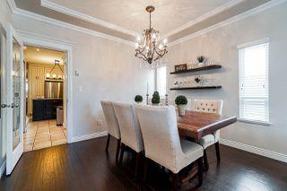 Photo 6: 7779 WEDGEWOOD Street in Burnaby: Burnaby Lake House for sale (Burnaby South)  : MLS®# R2436018