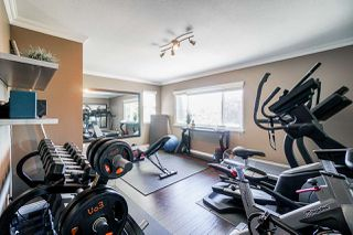 Photo 17: 7779 WEDGEWOOD Street in Burnaby: Burnaby Lake House for sale (Burnaby South)  : MLS®# R2436018