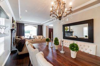 Photo 5: 7779 WEDGEWOOD Street in Burnaby: Burnaby Lake House for sale (Burnaby South)  : MLS®# R2436018