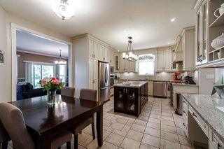 Photo 7: 7779 WEDGEWOOD Street in Burnaby: Burnaby Lake House for sale (Burnaby South)  : MLS®# R2436018