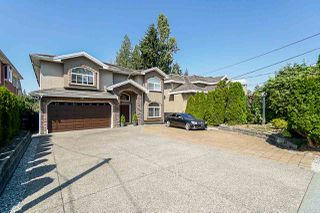 Photo 2: 7779 WEDGEWOOD Street in Burnaby: Burnaby Lake House for sale (Burnaby South)  : MLS®# R2436018