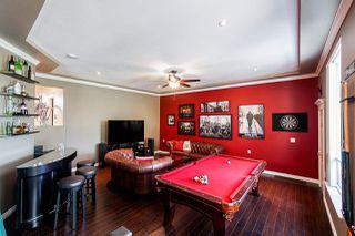 Photo 10: 7779 WEDGEWOOD Street in Burnaby: Burnaby Lake House for sale (Burnaby South)  : MLS®# R2436018