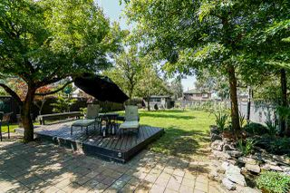 Photo 18: 7779 WEDGEWOOD Street in Burnaby: Burnaby Lake House for sale (Burnaby South)  : MLS®# R2436018
