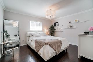 Photo 14: 7779 WEDGEWOOD Street in Burnaby: Burnaby Lake House for sale (Burnaby South)  : MLS®# R2436018