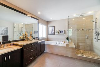 Photo 13: 7779 WEDGEWOOD Street in Burnaby: Burnaby Lake House for sale (Burnaby South)  : MLS®# R2436018