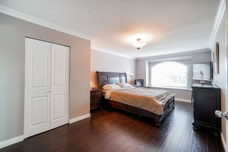 Photo 15: 7779 WEDGEWOOD Street in Burnaby: Burnaby Lake House for sale (Burnaby South)  : MLS®# R2436018