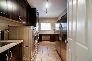 Photo 11: 7779 WEDGEWOOD Street in Burnaby: Burnaby Lake House for sale (Burnaby South)  : MLS®# R2436018