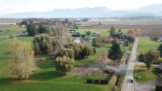 Main Photo: LOT B 43120 SMITH Road in Chilliwack: Greendale Chilliwack Land for sale (Sardis)  : MLS®# R2440087