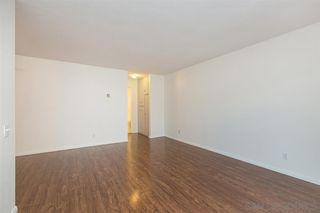 Photo 12: CLAIREMONT Condo for rent : 1 bedrooms : 4099 HUERFANO AVENUE #210 in San Diego