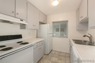 Photo 11: CLAIREMONT Condo for rent : 1 bedrooms : 4099 HUERFANO AVENUE #210 in San Diego