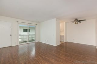 Photo 7: CLAIREMONT Condo for rent : 1 bedrooms : 4099 HUERFANO AVENUE #210 in San Diego