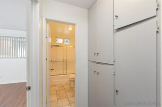 Photo 13: CLAIREMONT Condo for rent : 1 bedrooms : 4099 HUERFANO AVENUE #210 in San Diego