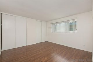 Photo 15: CLAIREMONT Condo for rent : 1 bedrooms : 4099 HUERFANO AVENUE #210 in San Diego