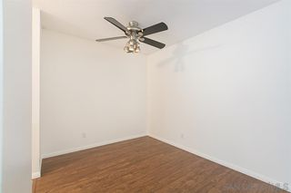 Photo 9: CLAIREMONT Condo for rent : 1 bedrooms : 4099 HUERFANO AVENUE #210 in San Diego